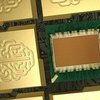 IBM Unveils a 'Brain-Like' Chip With 4,000 Processor Cores   Enterprise   WIRED