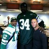 Shaq Makes Normal People Look Like Midgets (29 Photos) | ViewMixed