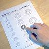 Bolt Depot - Printable Fastener Tools