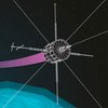 A Spacecraft for All: The Journey of the ISEE-3