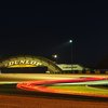 Le Mans 24 Hours – Cars and Motorbikes Race