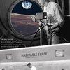 Infographic: Storage on the Moon | SelfStorage.com Storage Tips