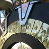 Stargate Privacy Vault