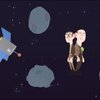 CERN scientists simplify space-time in 3 short videos