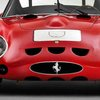 $38M Ferrari 250 GTO Most Expensive Car Ever Sold At Auction