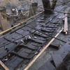 USA: Viking Ship Discovered Near Mississippi River 