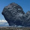 Now You Can Truly Appreciate the Size of Comet Churymov-Gerasimenko