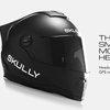 SKULLY AR-1: Rebel Innovation - YouTube