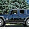2015 Jeep Wrangler | Video Tour