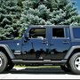 2015 Jeep Wrangler | Video Tour
