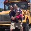 Baby Got Class -- A back to school parody - YouTube