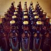 How to Host a Homebrew Competition - What You Need to Know