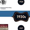 Original Names and Logos of 23 Famous Companies