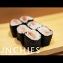 How to Eat Sushi: You've Been Doing it Wrong - YouTube