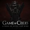 JavaZone 2014: Game of Codes - YouTube