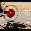 The Copenhagen Wheel official product release - YouTube