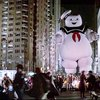 How NYC Would Respond to an Actual Stay Puft Marshmallow Man Attack