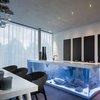 Interior design and your kitchen
