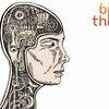 Dan Harris: Hack Your Brain's Default Mode with Meditation - YouTube