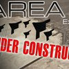 Why is AREA 51 building a mysterious new hangar? What will it hide?