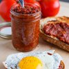 Closet Cooking: Slow Roasted Tomato Bacon Jam