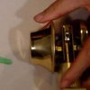 DIY - How To Make A Spare Key From A Soda Bottle - SHTF, Emergency Preparedness, Survival Prepping, Homesteading