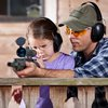Nine-Year Old Shoots Uzi: Kids With Guns Can Be a Good Thing