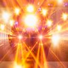 Will Superintelligent AIs Be Our Doom? - IEEE Spectrum