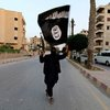 ISIS, Ebola, and the Epidemiology of Islamic Radicalism | Gingrich Productions