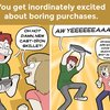7 Signs You're Becoming an Adult - CollegeHumor Post