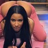 New Nicki Minaj Video Dubbed With Only Farts
