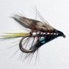 Wet Trout Fly Patterns | Chucking Fluff