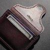 Vviper Magnetic Money Clip Wallet by Vvego International on Vimeo