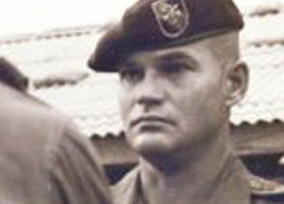 Obama awards Medal of Honor to Vietnam War soldiers