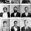 BBC News - The photographer who rejected racism in the American south