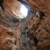 Wyoming Cave Yields a Trove of Ice Age Fossils — and Ancient Animal DNA | Western Digs