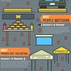 Awesome College Tailgating Traditions in the U.S. [Infographic] | SelfStorage.com Storage Tips