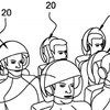 Airbus Patents a VR Helmet That'll Make You Forget You're on a Plane | WIRED