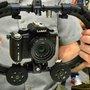 Novoflex debuts the Ultra pocket rig system in Cologne