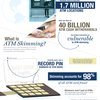 ATM Skimming - Modern-Day Bank Robbery [infographic]      | ATM Marketplace