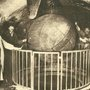 The 19th-Century Iron Balls Still Cleaning the Paris Sewers   Atlas Obscura