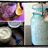 31 Household Products You'll Never Have To Buy Again - SHTF & Prepping Central