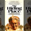 "School Defends Itself for Banning Books Such As ""The Hiding Place"" And Vows to Keep Doing It"