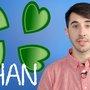 What Is 4chan? | Mashable Explains