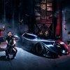Batman Evolution: A visual medley of popular Batman theme songs