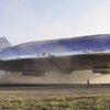 "Heavy lifter ""Dragon Dream"" passes Pentagon and NASA tests"