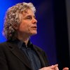 Steven Pinker: The surprising decline in violence | Talk Video | TED.com