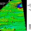 Flight MH370: New search images reveal seabed details