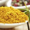 BBC - Brain repair 'may be boosted by curry spice'
