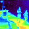 Seek Thermal launches thermal camera attachment for mobile phones